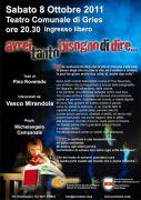 salutementale2011
