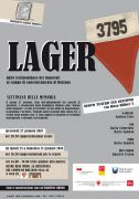 Lager-gennaio-2010