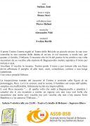 salutementale2010-2