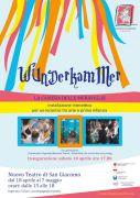 Wunderkammer-2009-fronte